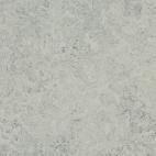 Marmoleum Réal 1