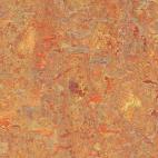 Marmoleum Vivace
