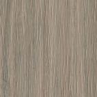 Marmoleum Striato Textura