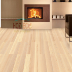 Parquet Bergland Frene Emotion Portschach