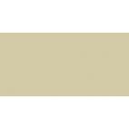 KEIM Romanit®-Badical blanc