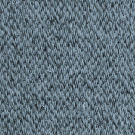 Moquette laine Antares