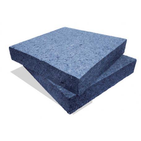 Isolants coton recyclé METISSE®