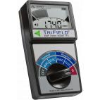 Détecteur hautes et basses fréquences 6 Ghz Trifield TF2