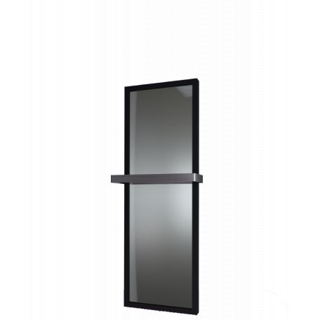 Sèche-serviettes VERELEC Miroir Mirarstar 400W