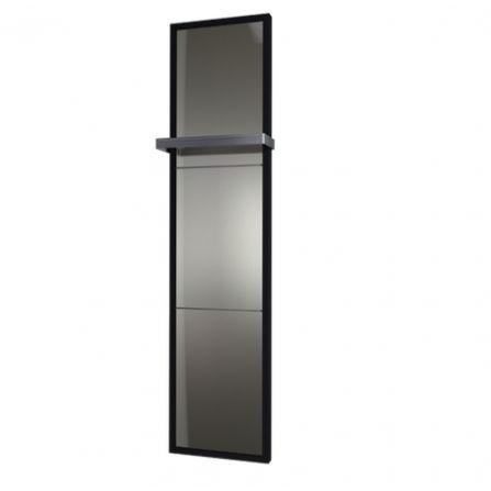 Sèche-serviettes VERELEC Miroir Prima 900W