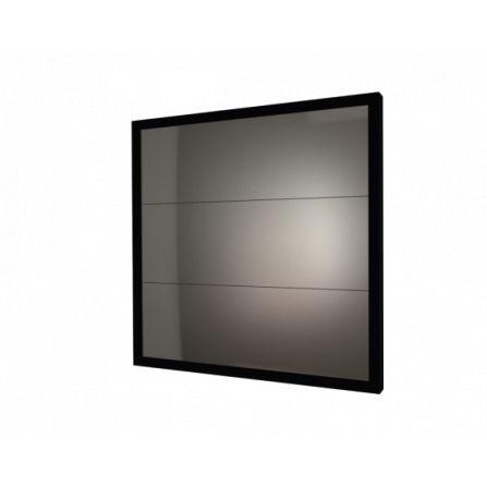 Radiateur VERELEC infra-rouges Miroir Prima 400W