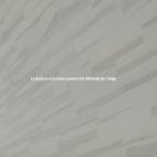 Parquet Bergland Frene Slate Grey Trend Epoca