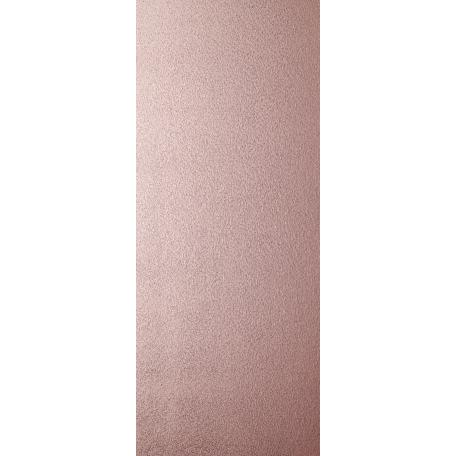KEIM Lasure Concretal-Design