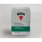 KEIM Enduit d'assainissement Porosan®-HF