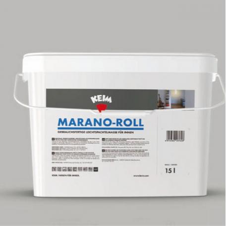 KEIM Marano®-Roll