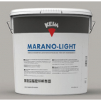 KEIM Marano®-Light