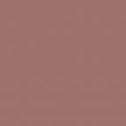 KEIM Optil®-Plus teintes foncées
