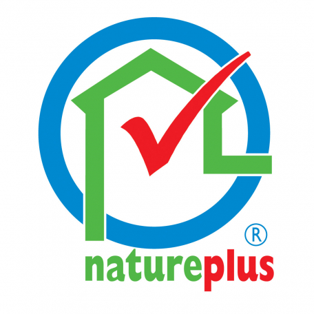 Logo Nature Plus
