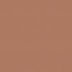 KEIM Mycal-Top teintes foncées