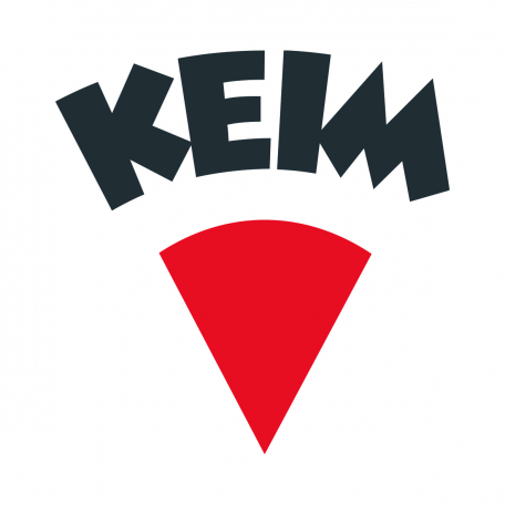 Logo KEIM