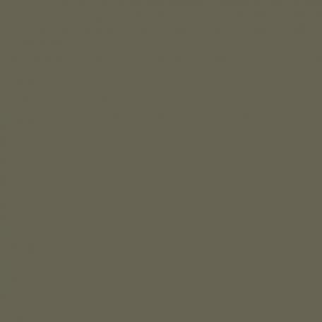 KEIM Concretal-W teintes foncées