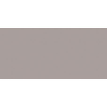 KEIM Stucasol® ribbé teintes moyennes