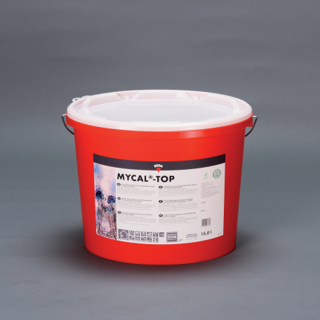KEIM Mycal-Top seau plastique