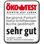 Parquet Bergland Frene Eisenstadt