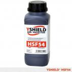 Peinture de blindage Yshield HSF54