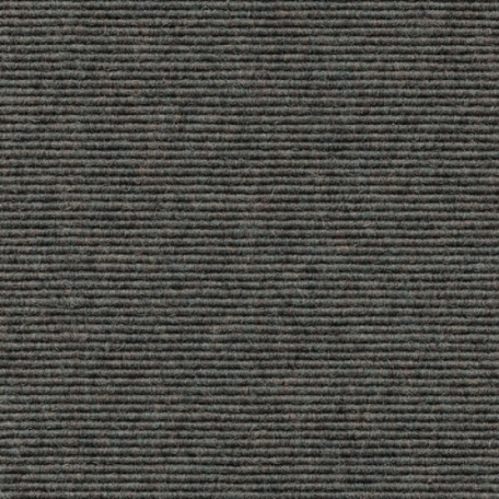 Moquette en dalles TRETFORD Interland sans colle