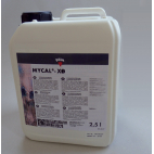 KEIM Mycal-XO bidon 2,5L
