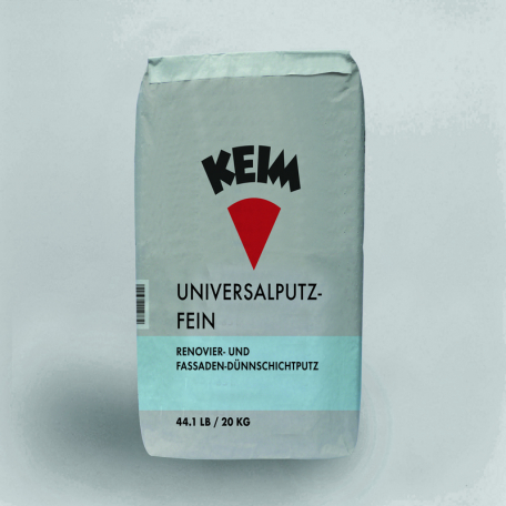 KEIM Unical 06 sac 20kg