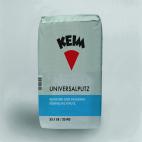 KEIM Unical 06 sac 25kg