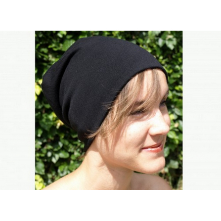 Bonnet anti-ondes unisex 50 dB