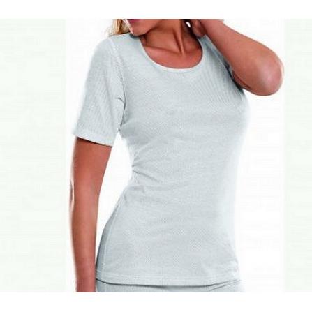 Tee-shirt contre ondes très hautes fréquences
