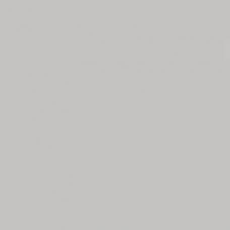 PoLyChro®-intérieur Le Corbusier