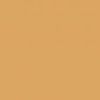 KEIM Soldalit®-Coolit teintes foncées
