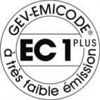 Certification EC1