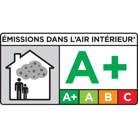 Logo A+