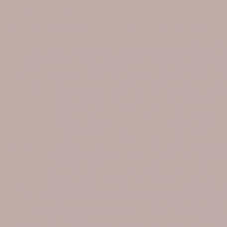KEIM Mineris teintes pastel