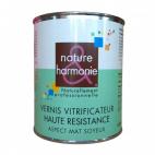 Vitrificateur Nature Harmonie