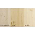 Huile dure Auro blanchie 126