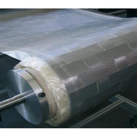 Bande anti-magnétique flexible
