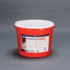 KEIM Contact-Plus-Grob seau 25kg