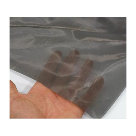 Tissu semi transparent Aaronia 70 dB
