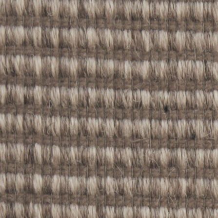 Moquette laine Elfur