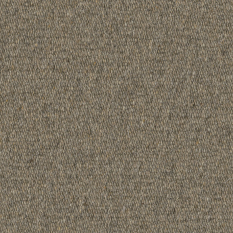 Moquette laine Era