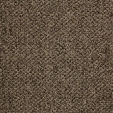 Moquette laine Foss brun clair