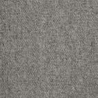 Moquette laine Foss gris moyen