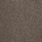 Moquette laine Jokull