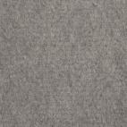 Moquette laine Vatn