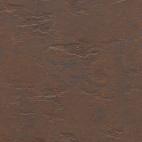 Marmoleum Modal Decor Slate