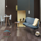 Marmoleum Modal Decor Colour