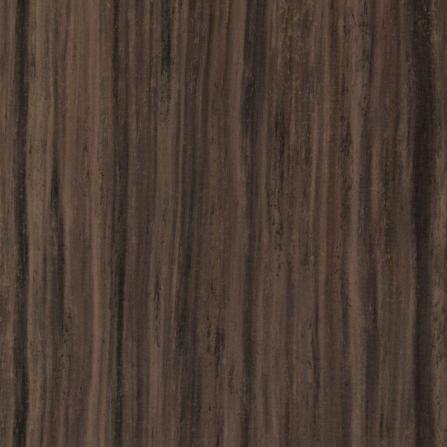 Marmoleum Modal Decor Colour
